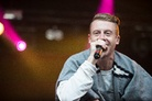 Hovefestivalen-20130702 Macklemore-And-Ryan-Lewis-013 3712