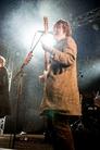 Hovefestivalen-20130702 Palma-Violets-008 3478