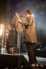 Hovefestivalen-20130702 Palma-Violets-009 3484