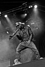 Hovefestivalen-20130703 Macklemore-And-Ryan-Lewis Dn 4163