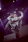 Hovefestivalen-20130703 Macklemore-And-Ryan-Lewis Dn 4176