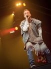 Hovefestivalen-20130703 Macklemore-And-Ryan-Lewis Dn 4282