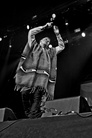 Hovefestivalen-20130703 Macklemore-And-Ryan-Lewis Dn 4360
