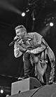 Hovefestivalen-20130703 Macklemore-And-Ryan-Lewis Dn 4377