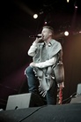 Hovefestivalen-20130703 Macklemore-And-Ryan-Lewis Dn 4379