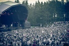 Hovefestivalen-20130703 Macklemore-And-Ryan-Lewis Dn 4420