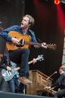 Hovefestivalen-20130703 The-Lumineers-017 4064