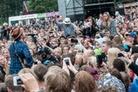Hovefestivalen-20130703 The-Lumineers-030 2639