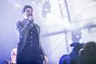 Hovefestivalen-20130703 The-Script-001 5088