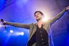 Hovefestivalen-20130703 The-Script-019 5406