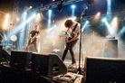 Hovefestivalen-20130704 Metz-005 5874