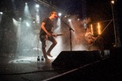 Hovefestivalen-20130704 Metz-007 5897