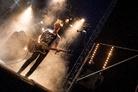 Hovefestivalen-20130704 Metz-009 5910