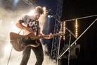 Hovefestivalen-20130704 Metz-010 5921
