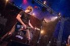 Hovefestivalen-20130704 Metz-011 5951