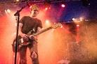 Hovefestivalen-20130704 Metz-013 5980