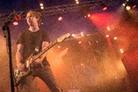 Hovefestivalen-20130704 Metz-014 5992
