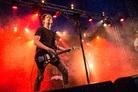 Hovefestivalen-20130704 Metz-015 6002