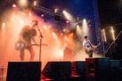 Hovefestivalen-20130704 Metz-016 6011