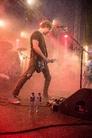 Hovefestivalen-20130704 Metz-018 6034