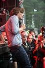 Hovefestivalen-20130704 Phoenix-006 6090