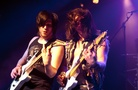 Hrh-Aor-20140321 Hell-To-Pay-Cz2j2749