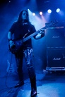 Hrh-Aor-20140321 Hell-To-Pay-Cz2j2763
