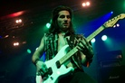 Hrh-Aor-20140321 Hell-To-Pay-Cz2j2777