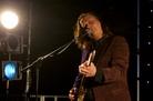 Hrh-Blues-20140321 Band-Of-Friends-Cz2j4371