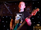 Hrh-Blues-20140321 Crowsaw-Cz2j2959