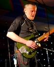 Hrh-Blues-20140321 Crowsaw-Cz2j2967