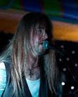 Hrh-Blues-20140321 Pontus-Snibb-Cz2j3322