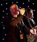 Hrh-Blues-20140322 Brian-Rawson-Band-Cz2j5325