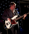Hrh-Blues-20140322 Brian-Rawson-Band-Cz2j5328