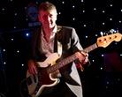 Hrh-Blues-20140322 Brian-Rawson-Band-Cz2j5330