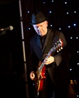Hrh-Blues-20140322 Brian-Rawson-Band-Cz2j5333