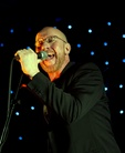 Hrh-Blues-20140322 Brian-Rawson-Band-Cz2j5344