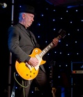 Hrh-Blues-20140322 Brian-Rawson-Band-Cz2j5354