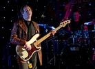 Hrh-Blues-20140322 Stevie-Nimmo-Cz2j6201