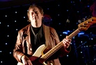 Hrh-Blues-20140322 Stevie-Nimmo-Cz2j6204