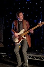Hrh-Blues-20140322 Stevie-Nimmo-Cz2j6234