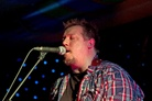 Hrh-Blues-20140322 Stevie-Nimmo-Cz2j6244