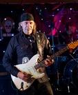 Hrh-Blues-20140322 Vargas-Blues-Band-Cz2j7177