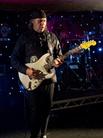 Hrh-Blues-20140322 Vargas-Blues-Band-Cz2j7181
