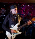 Hrh-Blues-20140322 Vargas-Blues-Band-Cz2j7217