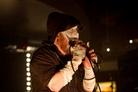 Hrh-Prog-20140321 Deadly-Circus-Fire-Cz2j4791