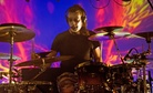 Hrh-Prog-20140321 Deadly-Circus-Fire-Cz2j4794