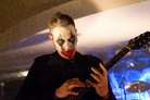Hrh-Prog-20140321 Deadly-Circus-Fire-Cz2j4825