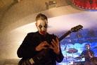 Hrh-Prog-20140321 Deadly-Circus-Fire-Cz2j4829