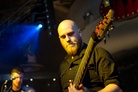 Hrh-Prog-20140321 Shattered-Skies-Cz2j3557